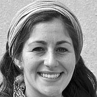 Debbie Rosenzweig