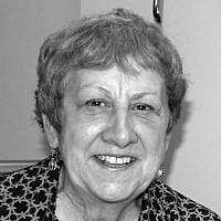 Debbie Weissman