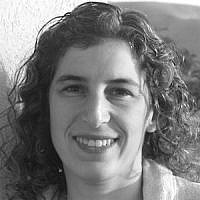 Debbie Wolf Goldsmith