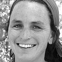 Debby Titlebaum Neuman