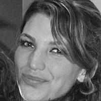 Deborah Danan