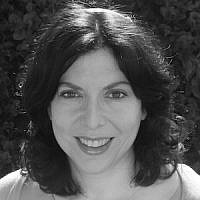 Debra Orenstein
