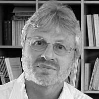 Denis Rosenfield