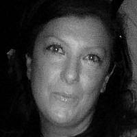 Denise Kingsley