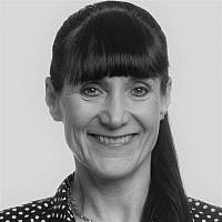 Diana Bletter