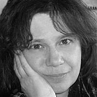 Diane Joy Schmidt