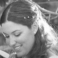 Dona Inselberg
