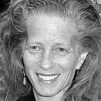 Donna Swarthout
