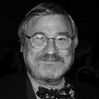 Douglas M. Bloomfield