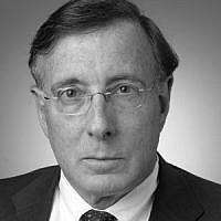 Dov Frishberg