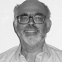Dov Green