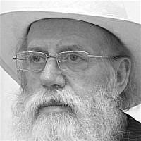Dov Lederberg
