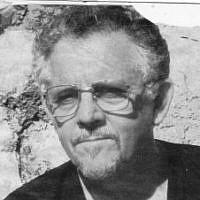 Dov Silverman
