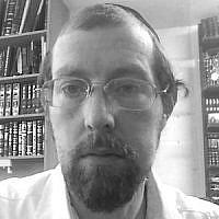 Dovid Kornreich