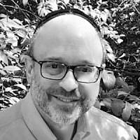 Duvid Chaim Hoffman