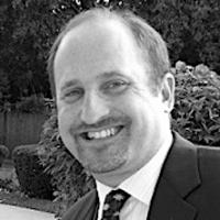 Eli Neusner