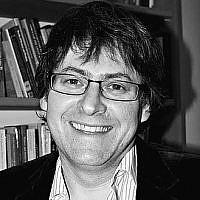 Edward Kessler