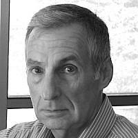 Efraim A. Cohen