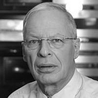 Ehud Yaari