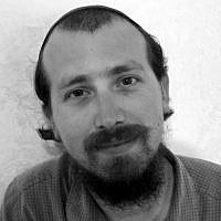 Eitan Levy