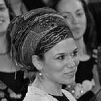Elana Kutscher