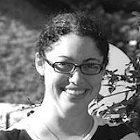 Elana Nemitoff