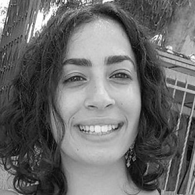 Liberal and Pro Israel is Redundant! | David-Seth Kirshner