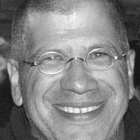 Eli Jacobs