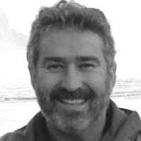 Eli Kaufman