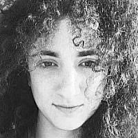 Eliana Lachter