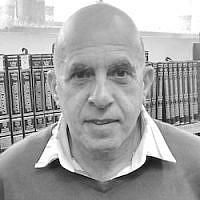 Elie Yossef