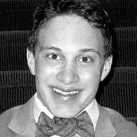 Elijah Z. Granet