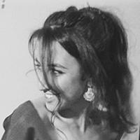 Eliora Katz