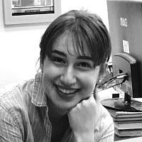 Elisheva Stern