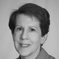 Ellen Roteman