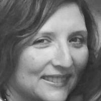 Ellina Zipman