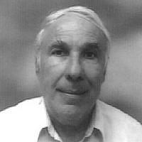 Elliott A. Green