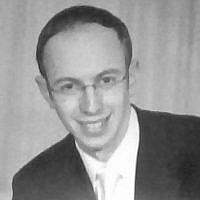 Elliot Schrier