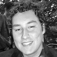Elliot Steinberg