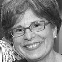 Elyse Frishman