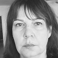 Emanuela Rubinstein
