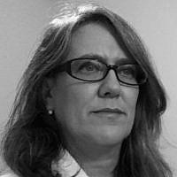 Emily B. Landau