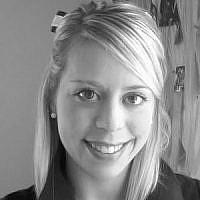 Emily Schrader