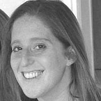 Emily Shapiro