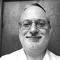 Ephraim Epstein