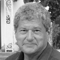 Eric Sirkin