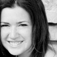 Erica Barish