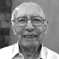 Ervin Birnbaum