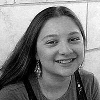 Esther Aiello