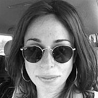 Esther Farkovits